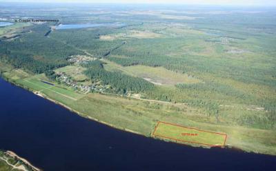 Образец договора аренды земельного участка 2015 года